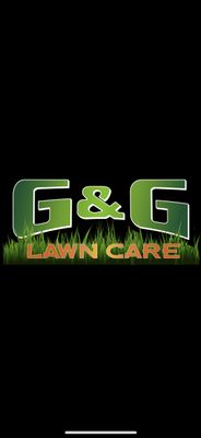 Avatar for G & G Lawn care  LLC New Market, AL Thumbtack
