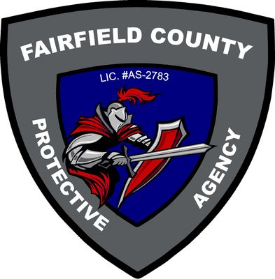 Avatar for Fairfield County Protective Agency