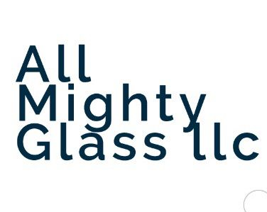 Avatar for ALL MIGHTY GLASS LLC Lodi, NJ Thumbtack