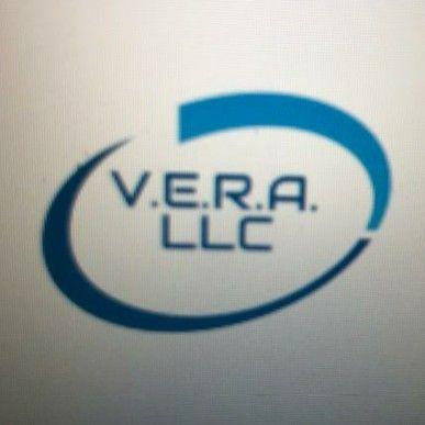 V.E.R.A LLC