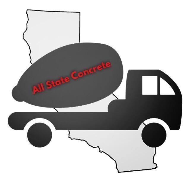 All State Concrete