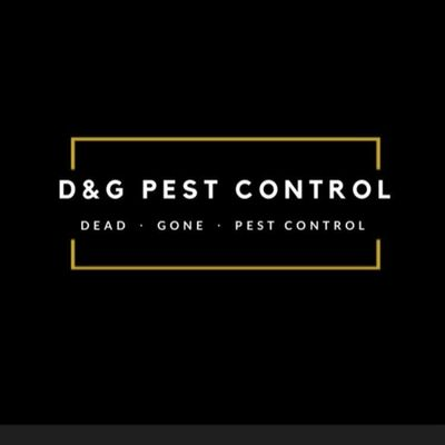 Avatar for D&G Pest Control of NY