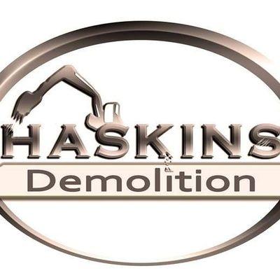 Avatar for Haskins Demolition LLC