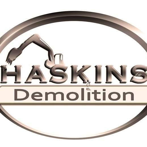 Haskins Demolition LLC