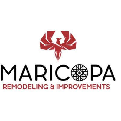 Avatar for Maricopa Remodeling & Improvements Phoenix, AZ Thumbtack