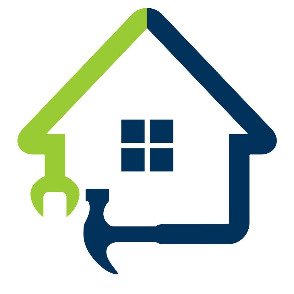 SBO Home Design