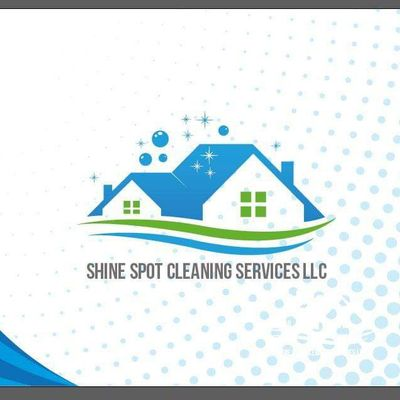 Avatar for Shine Spot cleaning services LLC