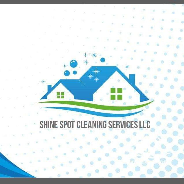 Shine Spot cleaning services LLC