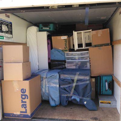 Avatar for M&M moving services/ transportation Kapolei, HI Thumbtack