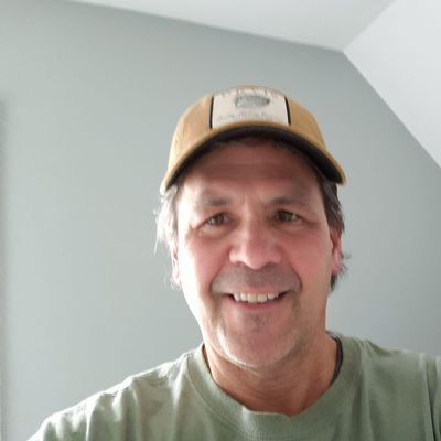 Avatar for Ridgeline Construction Co. North Easton, MA Thumbtack