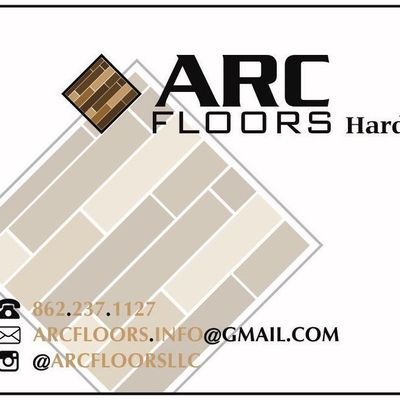 Avatar for ARC FLOORS Newark, NJ Thumbtack