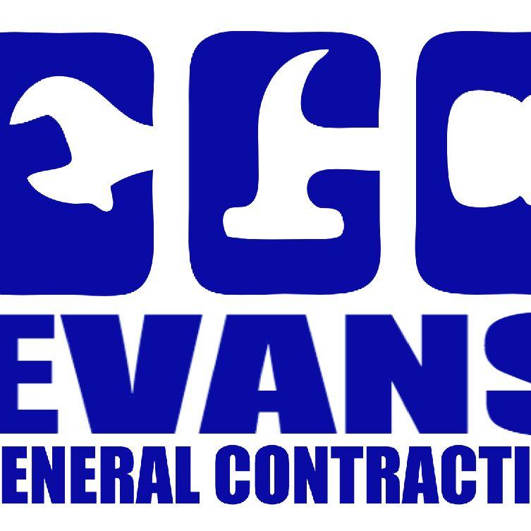 Evans General Contracting