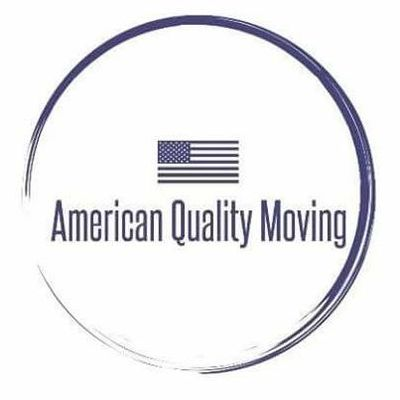 Avatar for American Quality Moving