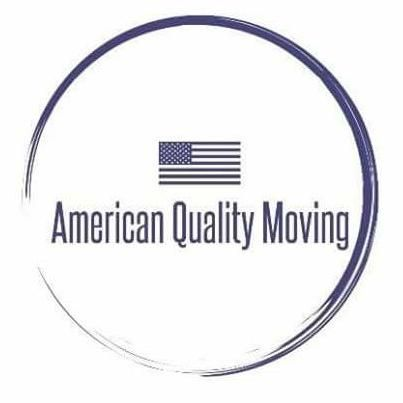 American Quality Moving