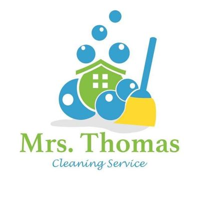 Avatar for Mrs. Thomas cleaning service Chicago, IL Thumbtack