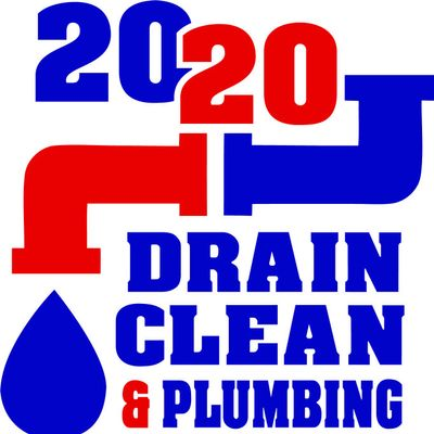 Avatar for 2020 Drain Clean & Plumbing, LLC