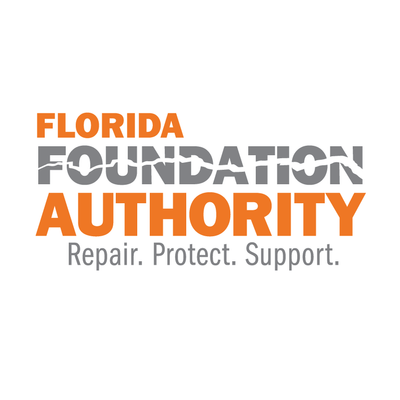 Avatar for Florida Foundation Authority