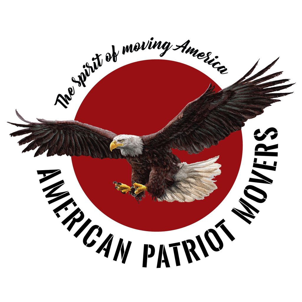 American Patriot Moving (Knoxville, TN)