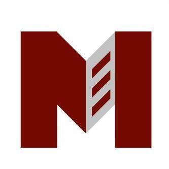 Avatar for Melotti Group  Renovations and Repairs Malden, MA Thumbtack