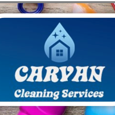 Avatar for CARVAN Cleaning Services Dallas, TX Thumbtack