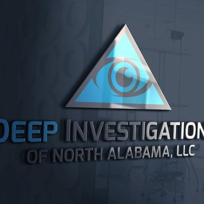 Avatar for Deep Investigations of North Alabama, LLC Hartselle, AL Thumbtack