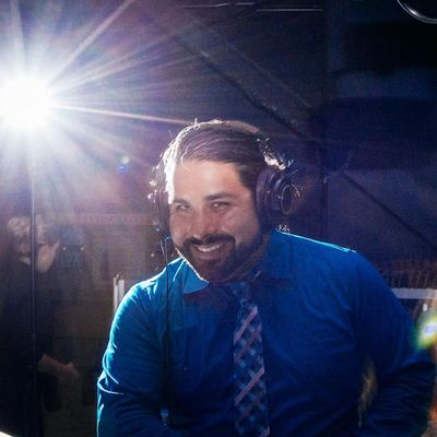 Avatar for Professional DJ Services of Florida Clearwater, FL Thumbtack