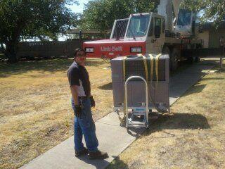 Avatar for Metro Building Maintenance serive Dallas, TX Thumbtack