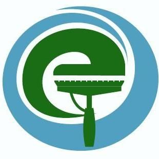 Avatar for EcoClean Power Washing