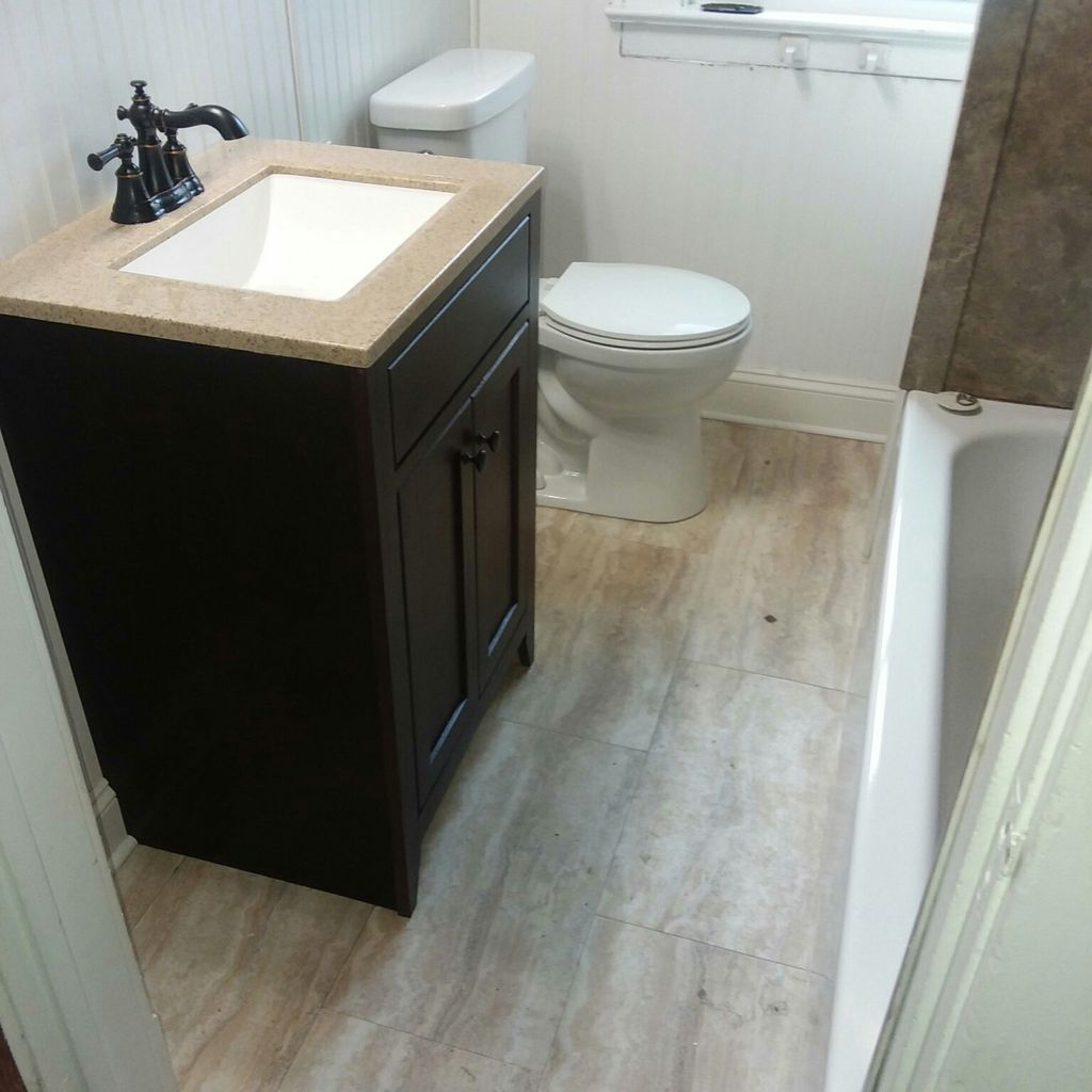 Geib Home Improvements