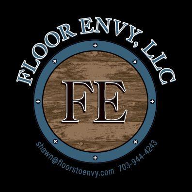 Floor Envy LLC.