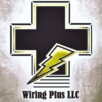 Avatar for Wiring Plus LLC Gretna, LA Thumbtack