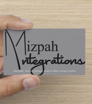 Avatar for Mizpah Integrations Inc. Lehigh Acres, FL Thumbtack