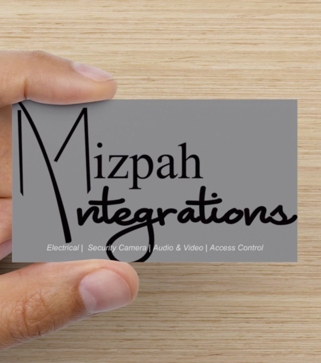 Mizpah Integrations Inc.