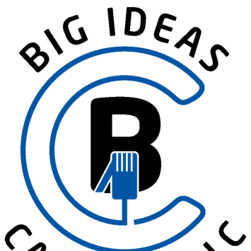 Avatar for Big Ideas Cabling LLC