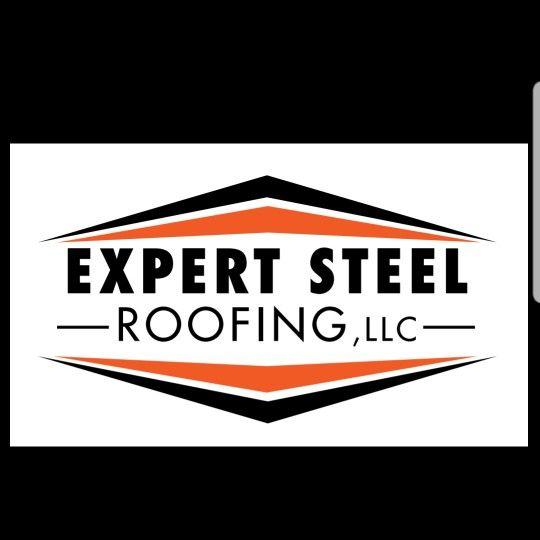 Expert Steel Roofing LLC