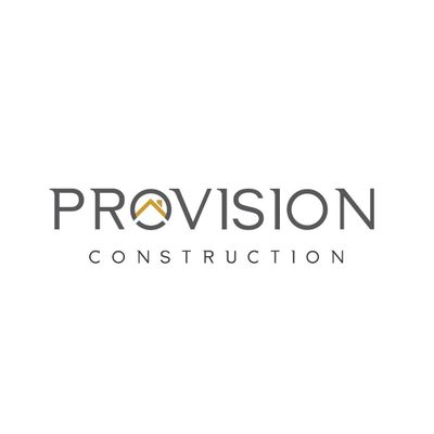Avatar for Provision Construction