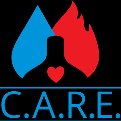 Avatar for CARE Services Raleigh, NC Thumbtack