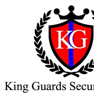 Avatar for King Guards Security LLC