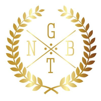 Avatar for GNB Technologies