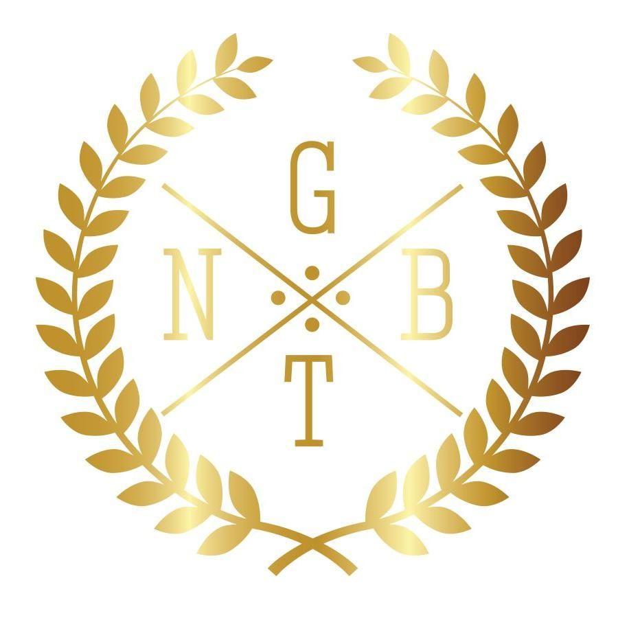 GNB Technologies