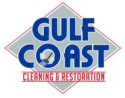 Gulf Coast Cleaning & Restoration LLC Houston, TX Thumbtack