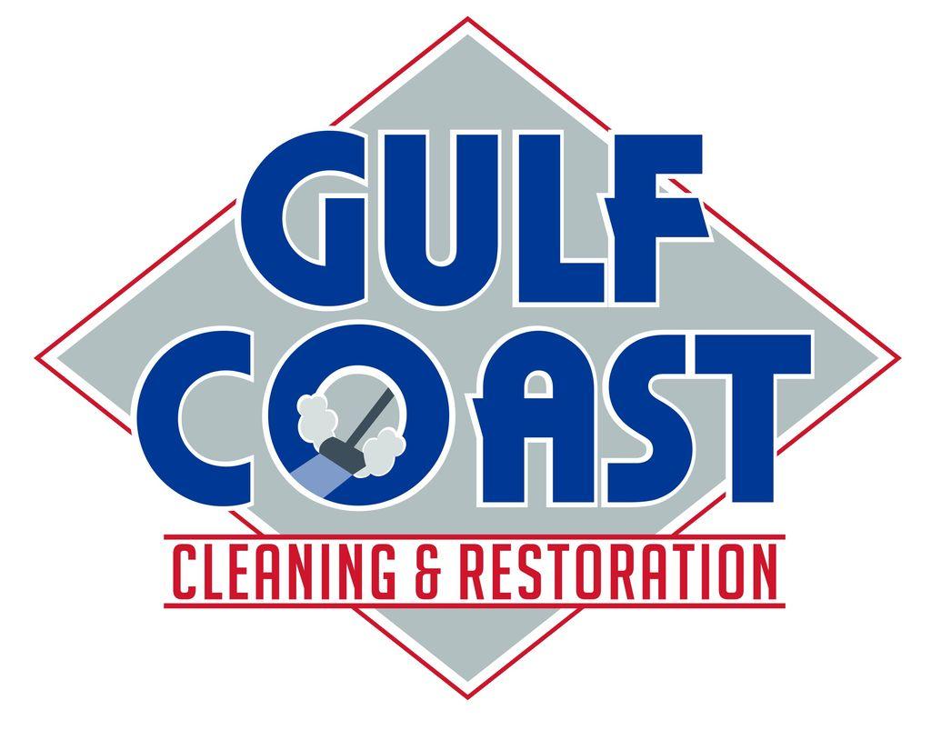 Gulf Coast Cleaning & Restoration LLC