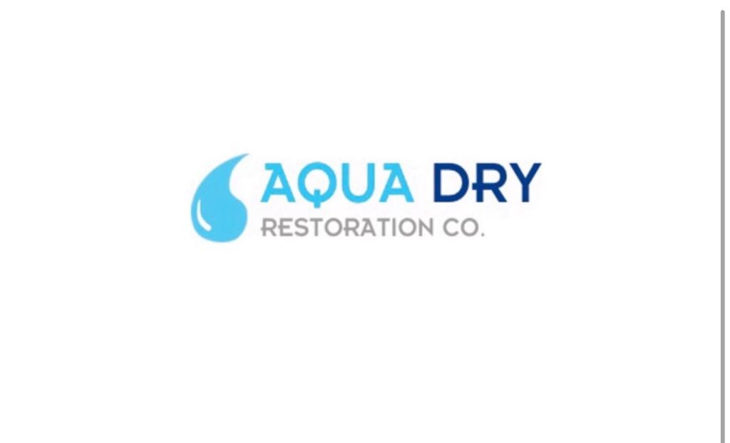 Aqua Dry Restoration Co.