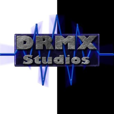 Avatar for DRMX Studios