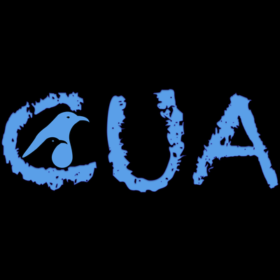 Avatar for CUA Pools Automation