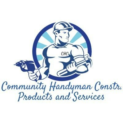 Community Handyman Construction