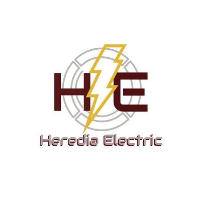 Avatar for Heredia Electric Fort Mill, SC Thumbtack