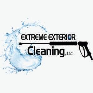 Avatar for Extreme Exterior Cleaning LLC Plainfield, NJ Thumbtack