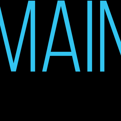Avatar for Mainsail Events