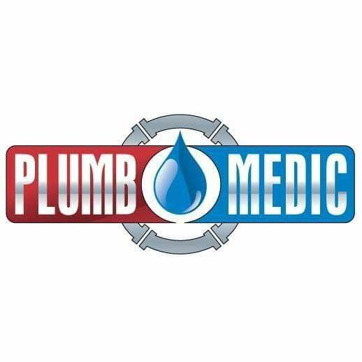 The Plumb Medic